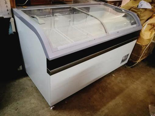 圖片 七成新二手冰櫃